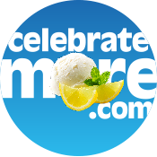 Celebrate More online magazine